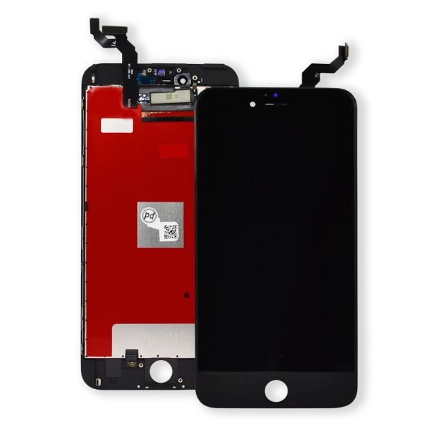 iPhone 6S Plus Display LCD Touchscreen
