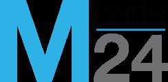 (c) Mparts24.de